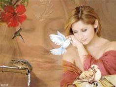Adagio - Lara Fabian