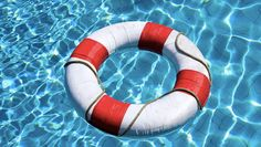 "Forget what you thought you knew about drowning. ~ ""Everyone read this, you may save a life. Have a safe Summer.""  ~._*G*_.~"