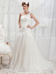 Bridal Dresses, Bridal Gowns, Bridesmaid Dresses, Prom Dresses and Bridal Accessories Cheap Wedding Dresses Online, Plus Size Wedding, Trumpet, One Shoulder Wedding Dress, Bodice, Mermaid, Chiffon, Skirts, Dress Beach