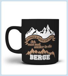 Exklusiv im BergeShop (*Partner Link)