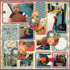 Layout by CT Shellby using {Blank Page} Digital Scrapbooking Collection by Pixelily Designs http://www.gottapixel.net/store/product.php?productid=10023352&cat=&page=1 #digiscrap #digitalscrapbooking #pixelilydesigns #blankpage