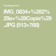 IMG_0834+%282%29a+%28Copia%29.JPG (513×768)
