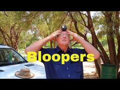 Bloopers Off Course - Adventure Series 2019 Making this series is tough on everyone involved. Our crew run up and down, literally climb mountains and hav. Cool Watches, 4x4, Behind The Scenes, Adventure, Youtube, Cool Clocks, Adventure Game, Adventure Books, Youtubers