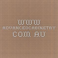 www.advancedcabinetry.com.au