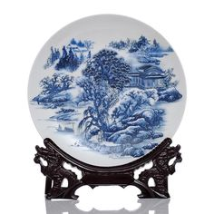 Cheap decorative mini plates, Buy Quality plate ups directly from China…