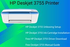 hp photosmart 8450 driver download windows 10