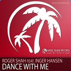 "German producer/DJ extraordinaire Roger Shah teams up with returning hit vocalist Inger Hansen for this summer's next installment of their successful collaboration series. Off Roger Shah's new artist album 'Openminded!?', and with ""Breaking Waves"" and ""Don't Wake Me Up"" already under their belts, the duo have racked up over 15 million cumulative hits on YouTube."