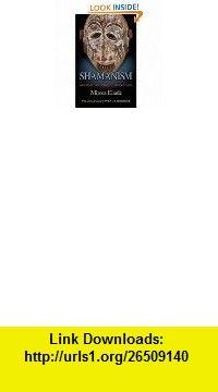 Yoga Immortality and Freedom (Arkana) (9780140191585) Mircea Eliade , ISBN-10: 0140191585  , ISBN-13: 978-0140191585 ,  , tutorials , pdf , ebook , torrent , downloads , rapidshare , filesonic , hotfile , megaupload , fileserve