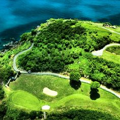 #golf #vacation #2013 #virginislands Us Virgin Islands, British Virgin Islands, St Thomas Vi, Caneel Bay, Virgin Gorda, Perfect Golf, Instagram Users, Landscapes, Vacation