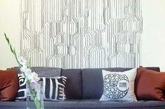 marimekko-wall-design.jpg (600×400)