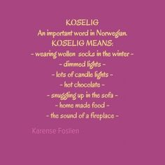 Karense (@norwegianteaching) na Instagramie: Norwegian words #norway #norway #language Norwegian Words, Norwegian House, Norway Language, Scandinavian Art, Meaningful Words, Foreign Languages, Hygge, Family History, Motto