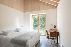 Gallery of Villa Slow / Laura Alvarez Architecture - 4