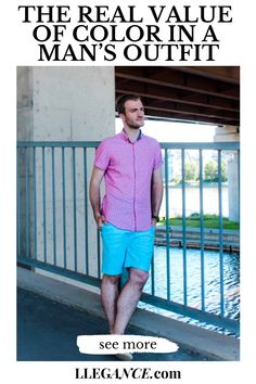 Click here to learn about The Real Value Of Colour In A Man's Outfit on Llegance! You'll find pins about mans outfit casual and mans outfit formal. Additionally, mans outfit summer and mans outfit winter. As well as, mans outfit wedding and mans outfit stylish. Also, mans outfit streetwear and mans outfit for wedding. Stylish man formal outfit color combos, man outfit color combination. Man outfit casual color combinations and pastel color outfit man.     #fashion #style #outfit Summer Outfits Men, Outfit Summer, Fall Outfits, Man Fashion, Fashion Blogs, Curvy Fashion, Style Fashion, Different Suit Styles, Men Formal