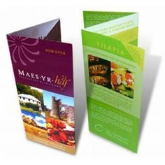 Get flyers printed and mailed fast with live expert flyer printing design and mailing help. PrintweekIndia.com is the online printing company that specialises in 24 hour flyer and leaflet printing and design services.