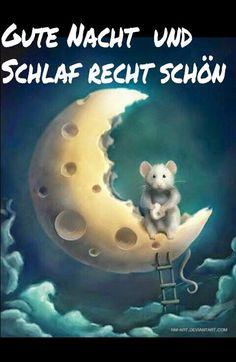 Gute Nacht - http://guten-abend-bilder.de/gute-nacht-165/