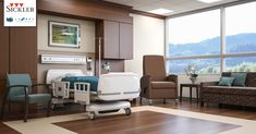 Modern Design. Healing Comfort. The La-Z-Boy Difference. The La-Z-Boy EV Recliner Collection is designed with today's healthcare environments in mind. Sleek aesthetics, enhanced functionality, superior safety, and healing comfort are the cornerstones of the EV Collection.   Knú Contract and La-Z-Boy Contract Furniture  #healthcare #hospitalfurniture #medicalfurniture #contractfurniture #recliners #lazboy #knúcontract #lazboyevrecliner #lazboyrecliner #moderndesign #sicklerinc