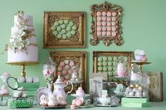 Google Image Result for http://www.notesonaparty.com/wp-content/uploads/2012/01/laduree_table-e1326993529676.jpg