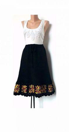 119 LEI | Fuste handmade | Cumpara online cu livrare nationala, din Reghin. Mai multe Imbracaminte in magazinul LONA22004 pe Breslo.