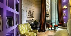 TownHouse Hotels | Gallery