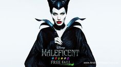 Maleficent Free Fall 1.4.0 Mod APK + DATA
