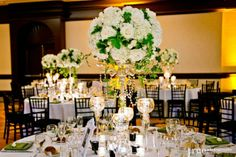Luxe Events -