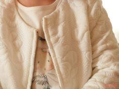 Sofi's Closet #abbigliamentobambini #fashionforgirls #kidsfashion
