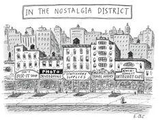 Google Image Result for http://www.newyorker.com/online/blogs/cartoonists/120423_cn-in-the-nostalgia-district_p465.jpg