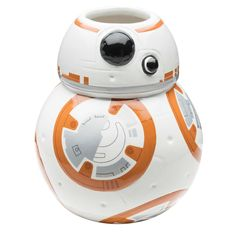 Top 20 Coolest Star Wars Gifts For Christmas: Part 2 ... see more at Inventorspot.com