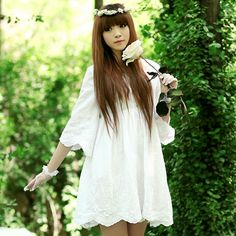 1000 Images About Romantic And Feminine Clothing On Pinterest Romantic Clothing Mori Girl