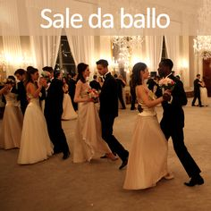 sale-da-ballo