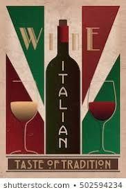 vintage italian wine posters - Google Search Teacher Breakfast, Food Vocabulary, Wine Poster, Italian Wine, Vintage Italian, Healthy Preschool Snacks, Slimming World Overnight Oats, Breakfast Casserole Sausage, Fun Worksheets