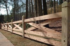48 Best Fences And Fencing Images Garden Fencing Ranch Fencing