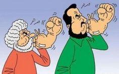 Berlusconi imprescindibile, al voto nel 2018 e per la Lega verdi praterie Romani, capogruppo di forza italia conferma: Renzi potrà dormire sonni tranquilli fino al 2018, quando termina la legislatura e si andrà tutti a votare. La Lega non fa paura, le sue posizioni non son