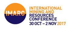 What's next for gold? - Australian Mining