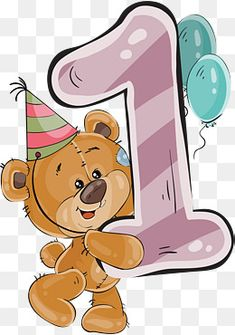 Happy birthday illustration, Birthday cake Wish Greeting card, happy Birthday free png Happy 1st Birthday Wishes, Nice Birthday Messages, Happy 1st Birthdays, 1st Birthday Girls, Birthday Greetings, Birthday Cards, Birthday Clipart, Happy Birthday Illustration, Baby Month Stickers