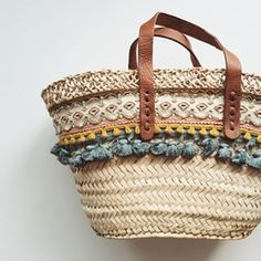 Diy Basket                                                       …