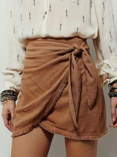 Find More at => http://feedproxy.google.com/~r/amazingoutfits/~3/3mKERjiGR4I/AmazingOutfits.page