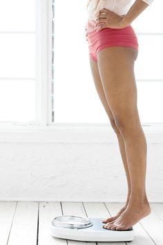 Dick durch Diät? Zehn simple #Abnehmtipps, die wirklich helfen.