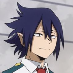 """Tamaki amajiki says i love mirio at least a hundred times daily and hes absolutely POWERFUL he is THRIVING the results PROVE this works� Boku No Hero Academia, My Hero Academia Memes, Hero Academia Characters, My Hero Academia Manga, Anime Characters, Boys Anime, Cute Anime Guys, Howl's Moving Castle, Tamaki"