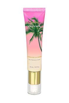 SugarBaby Vita Skin Creme de la Creme Daily Moisture Cream 101 Fl Ounce *** Read more  at the image link.