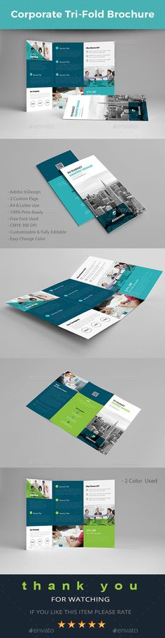 474 best tri fold brochure images on pinterest in 2018 brochure