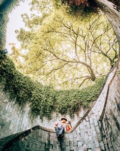 The most exotic and amazing Destinations to visit on your Honeymoon according to your wedding month list is here. Take a look at some of the most afforadable places in the world. Singapore Vacation, Singapore Attractions, Singapore Travel Tips, Holiday In Singapore, Singapore Tour, Singapore Garden, Singapore Photos, Tourist Places, Tourist Spots