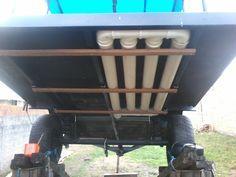 http://macamp.com.br/forum/reply/re-fabricacao-de-um-trailer-off-road-45/