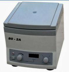 Tokoalkesonline.com jual centrifuge digital 8, 12 hole murah, toko alat kesehatan kami menyediakan centrifuge kualitas terbaik