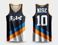Sports Jersey Design, Sport Shirt Design, Basketball Design, Basketball Uniforms, Basketball Jersey, Basketball Stuff, Basketball Quotes, Boys Shirts, Sports Shirts
