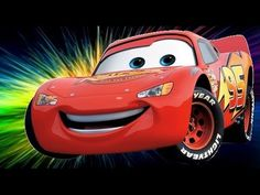 https://www.youtube.com/watch?v=OZU9-j9eC8w: Cars DEUTSCH - GERMAN - INTERNATIONAL 2014 - Disney & Pixar, McQueen & Hook (PS3 mini Filme 2014), 27:30
