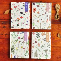 Aliexpress.com: Koop JOYTOP A5 Creatieve handgeschilderde Notebook Natuurlijke Blote Ridge Notepad Dagboek 1 STKS van betrouwbare notepad diary leveranciers op Happiness Bazaar