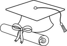 100 best graduation clip art images on pinterest graduation clip rh pinterest com graduate clipart christian graduate clipart christian