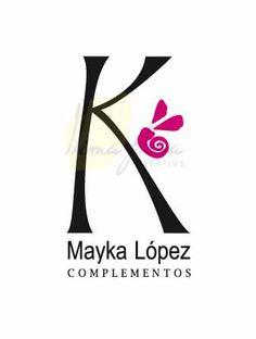 Mi habitación, con el logo diseñado por Llima Plena: http://mujeresconhabitacionpropia.com/habitaciones/mayka-lopez-complementos