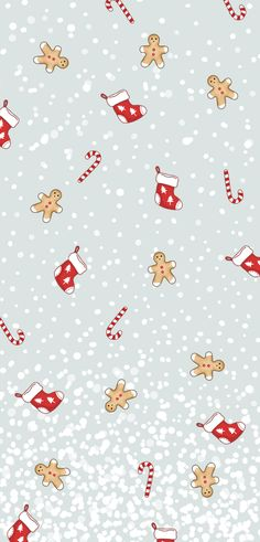 christmas background Christmas is coming and so our new cases! - christmas background Christmas is coming and so our new cases! If a… christmas background Christmas is coming and so our new cases! Holiday Iphone Wallpaper, Christmas Phone Wallpaper, Wallpaper Free, Holiday Wallpaper, Tumblr Wallpaper, Mobile Wallpaper, Christmas Walpaper, December Wallpaper Iphone, Christmas Phone Backgrounds